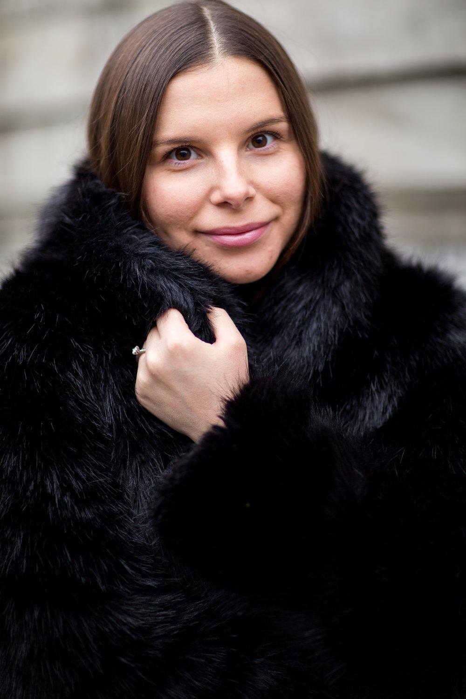 Angelica Aurell .jpg