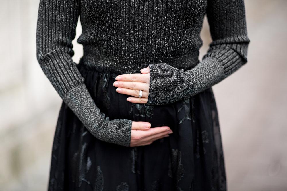 gravid vecka 18.jpg