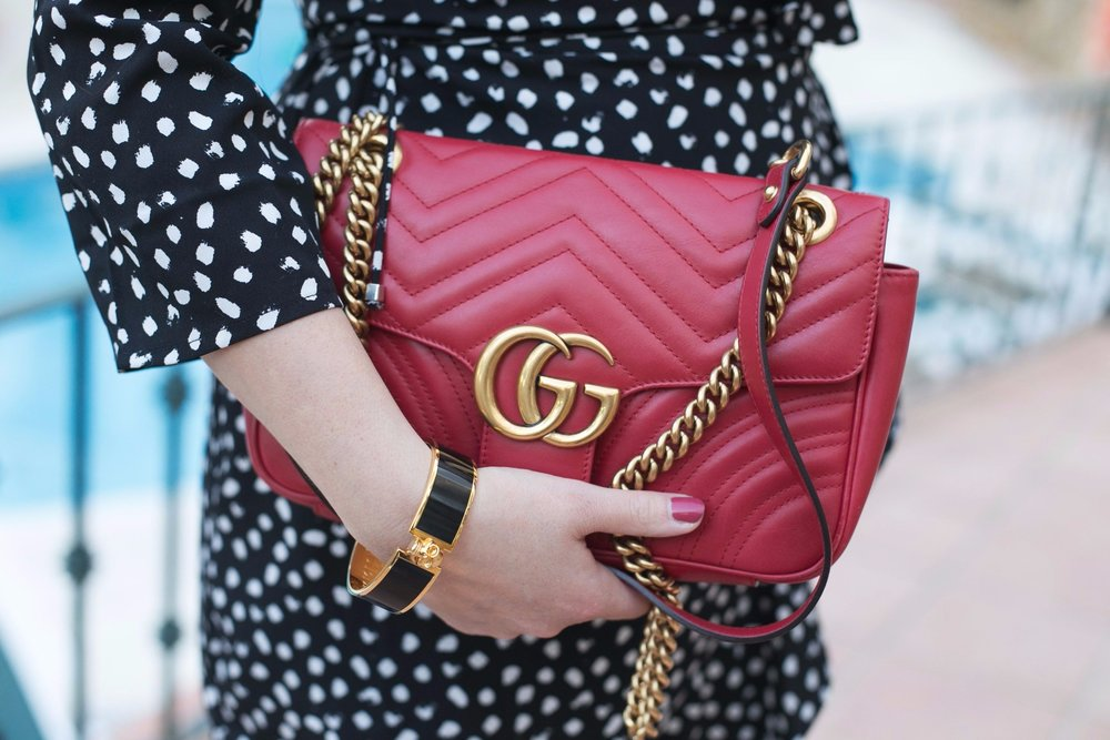 gucci marmont red.jpg