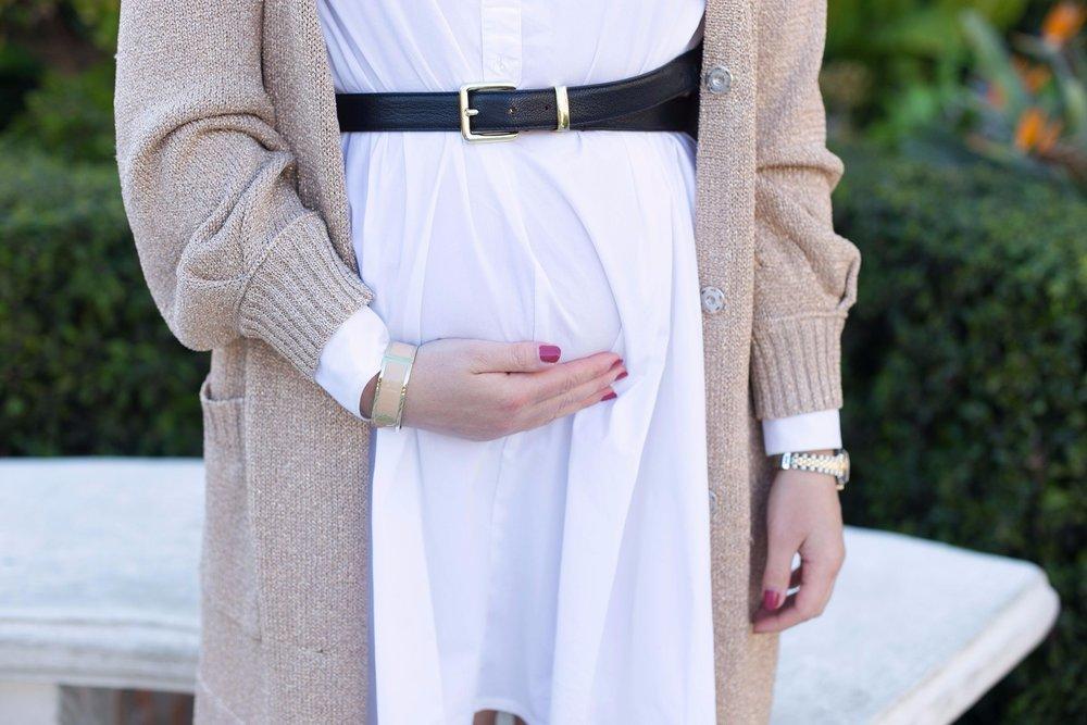 gravid vecka 19.jpg