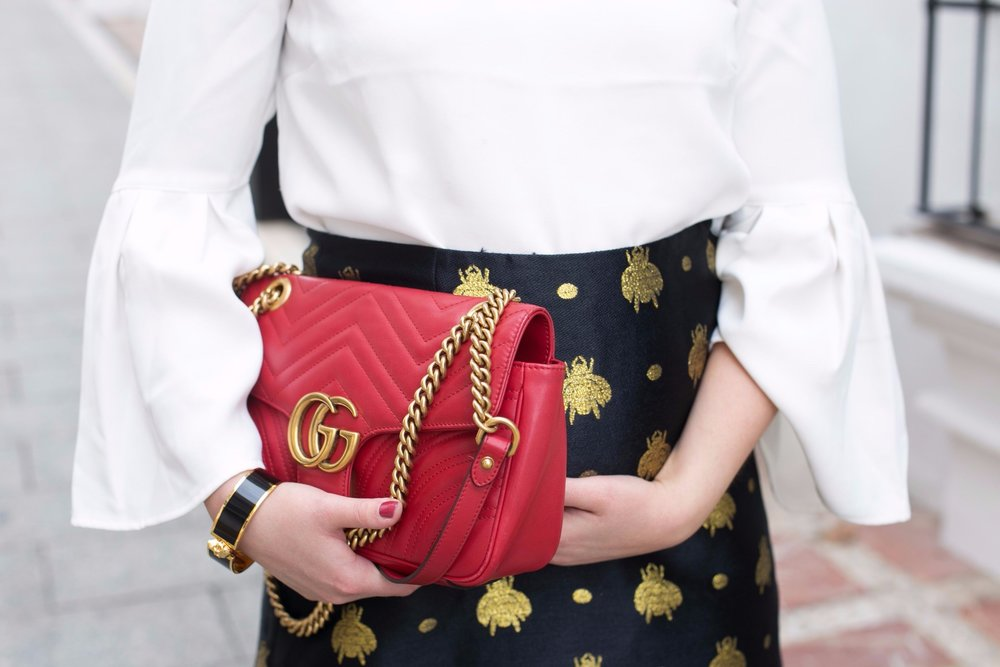 gucci marmont lindex.jpg