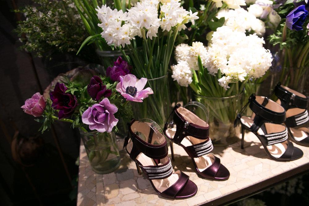 rebecca bjornsdotter skor.jpg