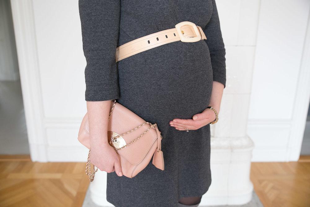 gravidmode gravidstil.jpg