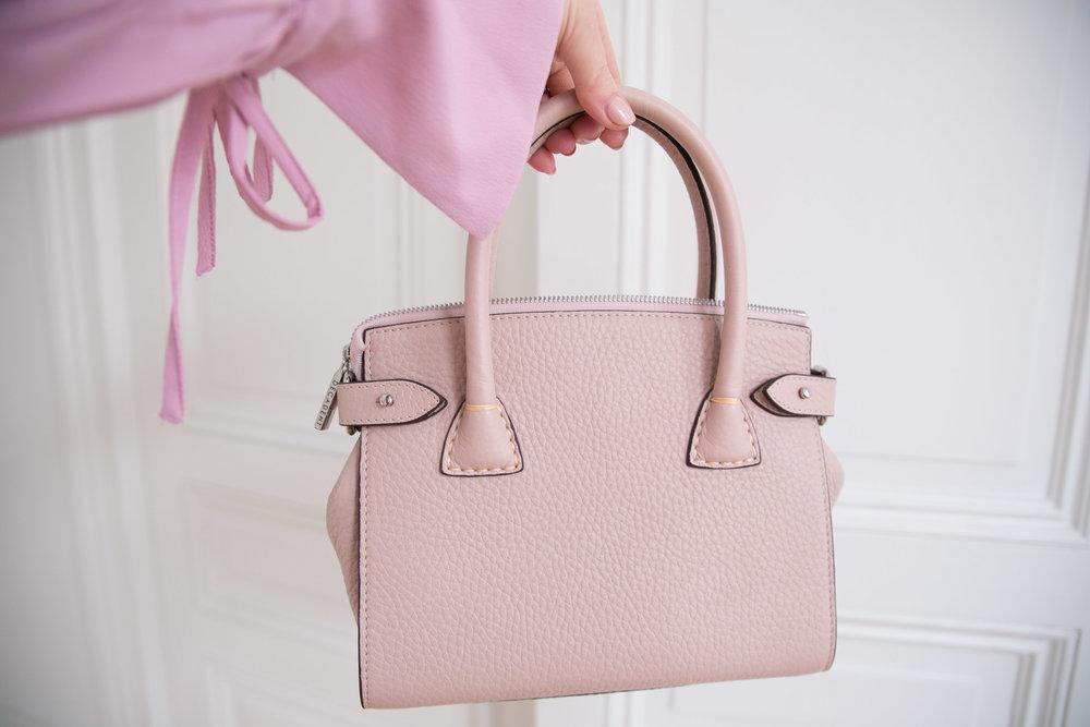 rosa decadent.jpg