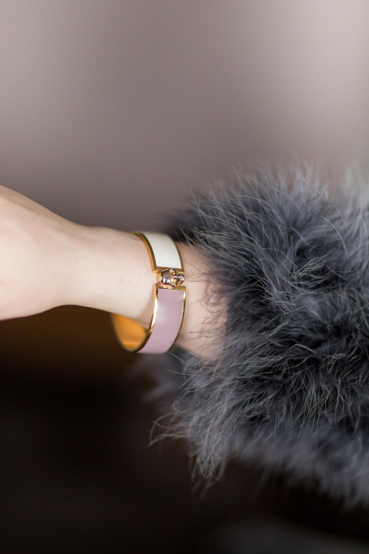 alexander mcqueen armband.jpg
