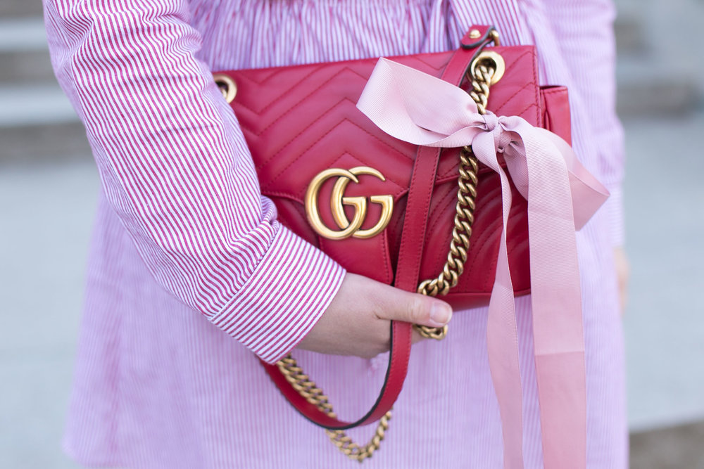 Gucci marmont By Malina Nella.jpg