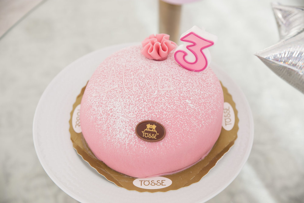 tosses prinsesstarta rosa.jpg