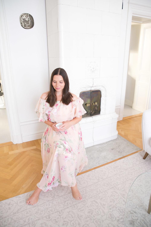 Angelica Aurell Jotex sittpuff blommigt inredning.jpg