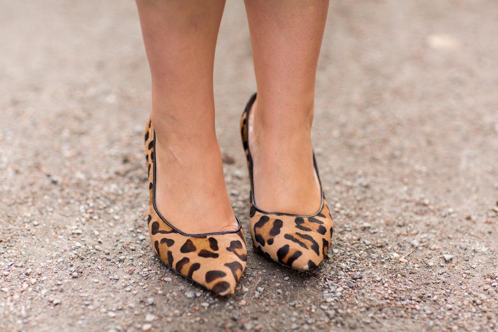 pumps rizzo leopard.jpg