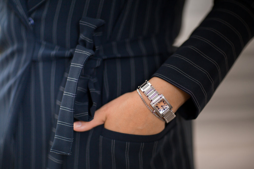 Cartier tank klocka armband Pandora.jpg