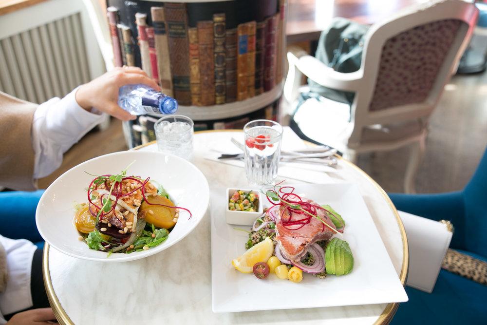 Karla cafe lunch.jpg