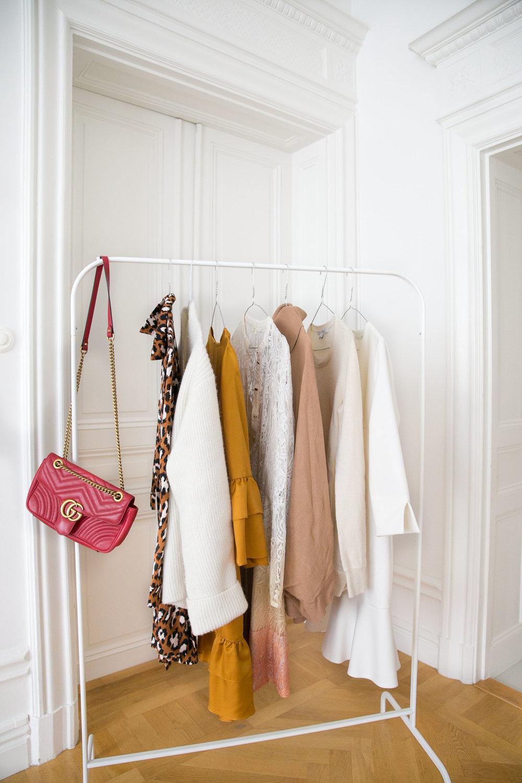 hostmode angelicas closet.jpg