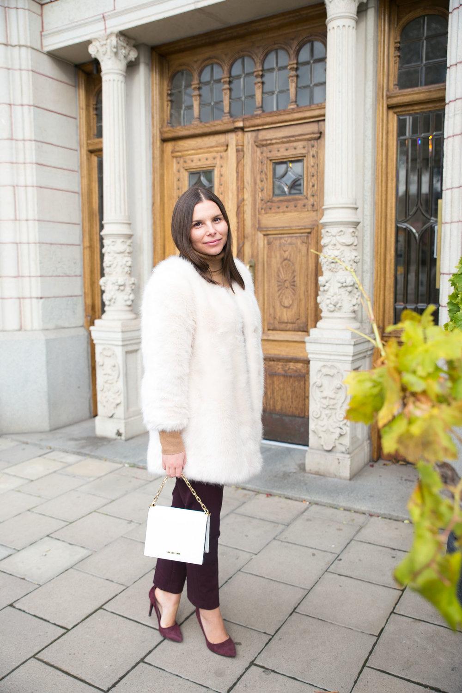 Angelicas Closet Angelica Aurell fuskpals.jpg