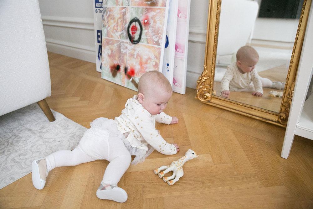 bebis barn 7 mander sophie giraffe.jpg