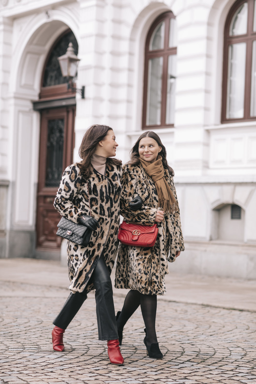 Angelica Aurell Anna-Karin leopard.jpg