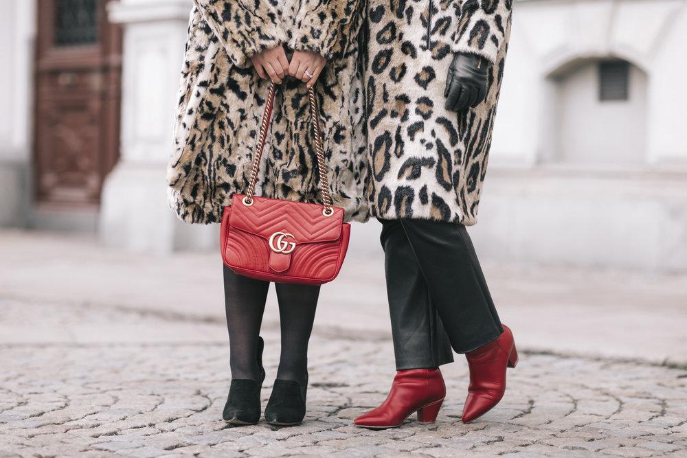 rott leopard twinning outfits.jpg