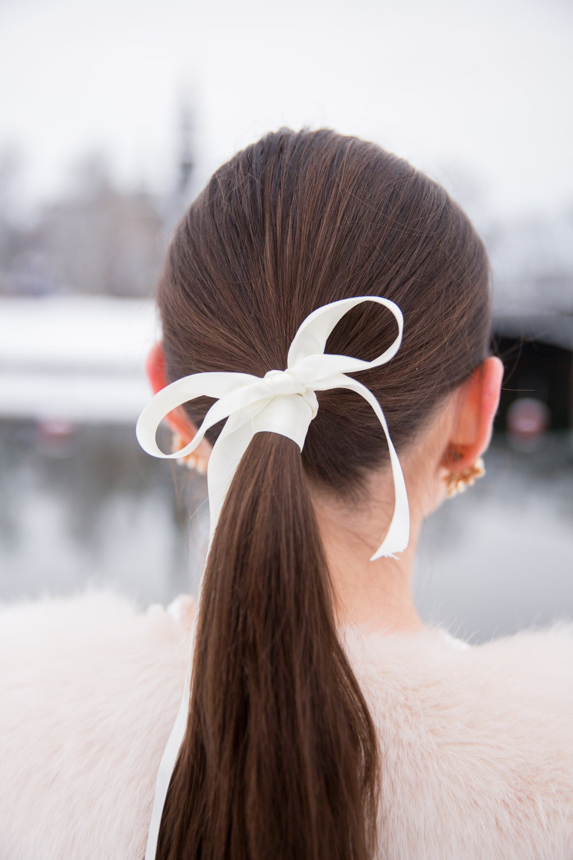 vit rosett har.jpg
