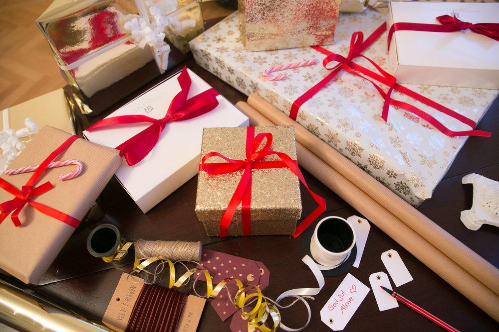 julklappar inspiration paketinslagning.jpg