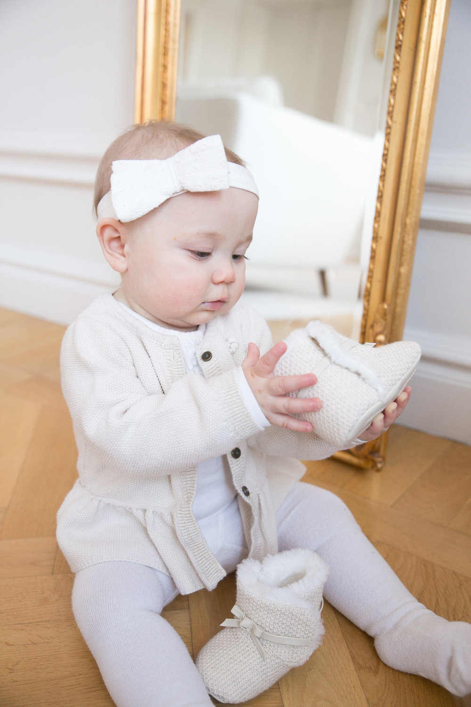 babyklader Babyshop Mayoral bebis barnklader lillasyster.jpg