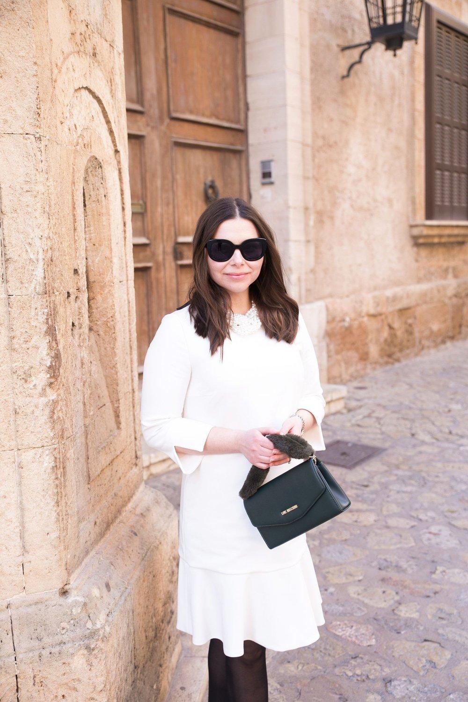 Angelica Aurell Angelicas Closet Love Moschino Triwa.jpg