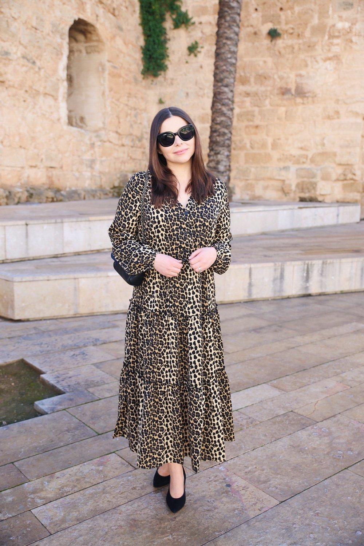 vero moda leopardklanning Angelica Aurell.JPG