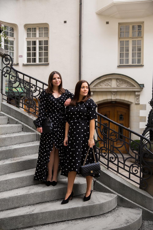 Angelica Aurell Angelicas Closet Anna Karin prickigt saker stil mode.jpg