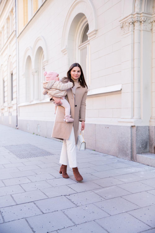 Angelica Aurell outfit barn mode stil.jpg