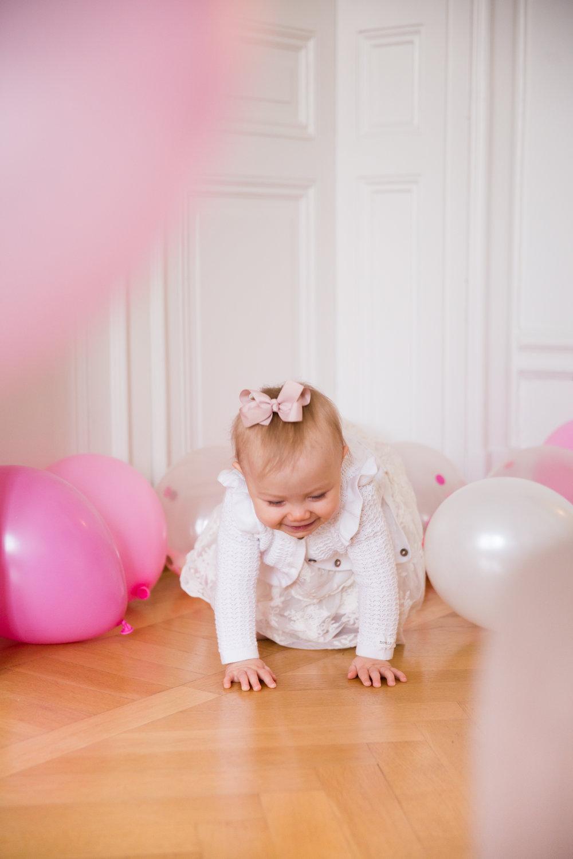 fodelsedag Livia Angelica Aurell barn 1 ar.jpg