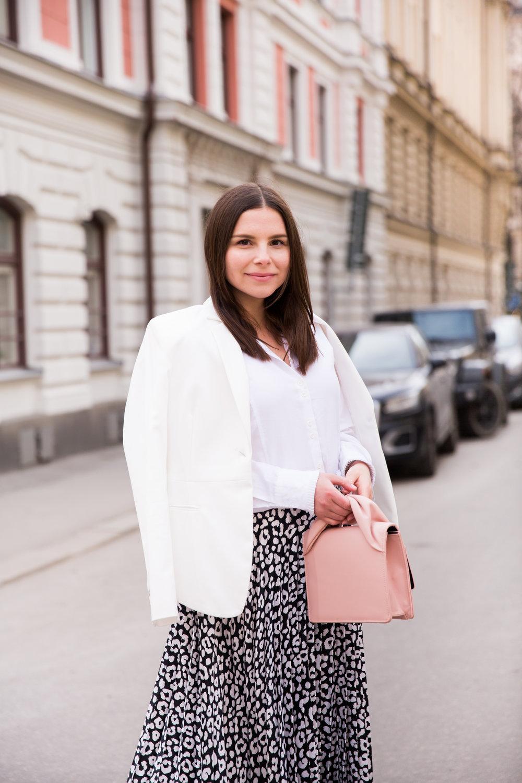 Angelica Aurell mode saker stil varmode Asos kjol leopard Newhouse.jpg