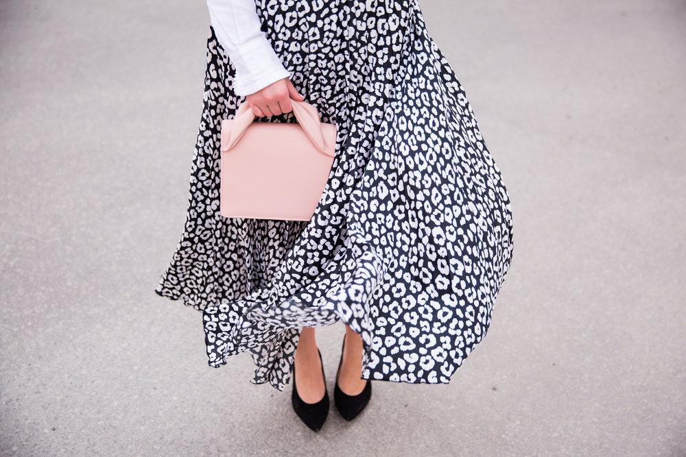 plisserad kjol Asos stil Angelicas Closet.jpg
