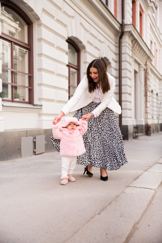 Angelica Aurell barn lara ga bebis mode mammablogg.jpg