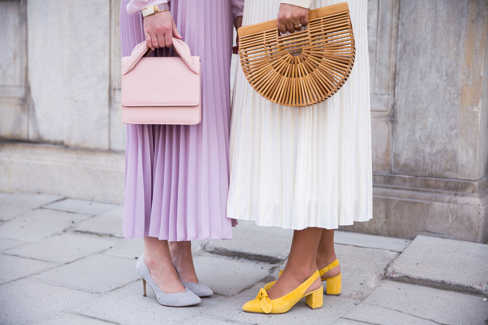 varmode pasteller Angelicas Closet stil modeblogg Rizzo Cult Gaia.jpg