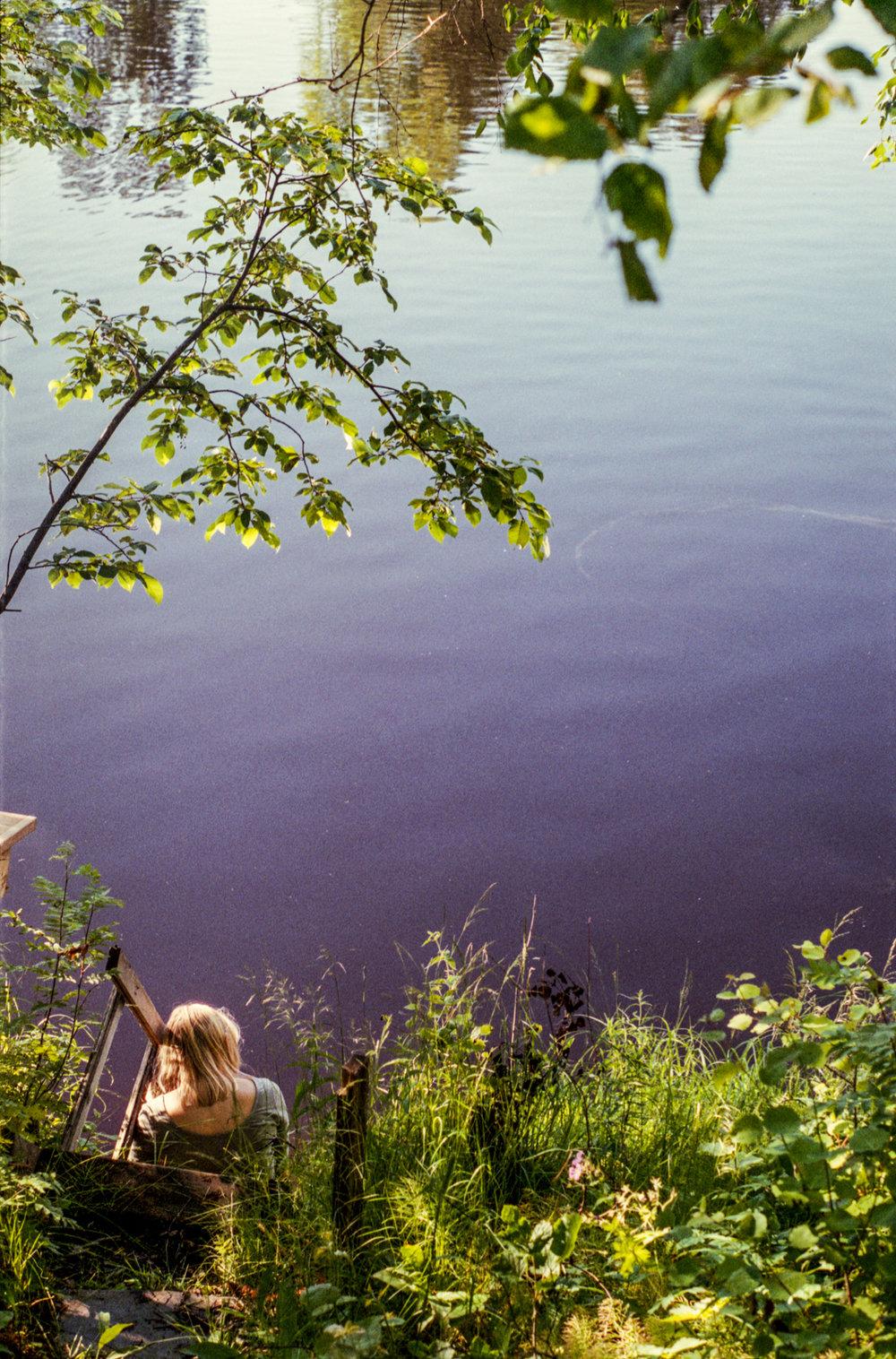 017_20141113_notebook_veikkokahkonen_scannedUntitled-17.jpg
