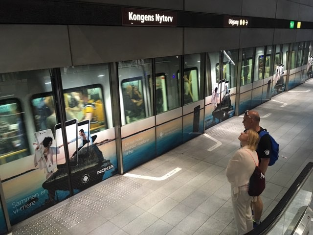 hmd_nokia_metro_copenhagen.jpg