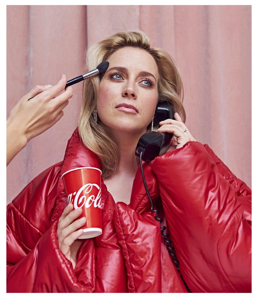coke5.jpg