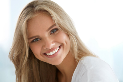 Porcelain Veneers is a cosmetic dentist treatment that can produce fantastic results for patients.