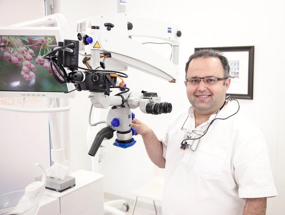 AMK Dental Clinic Mortlake.jpg