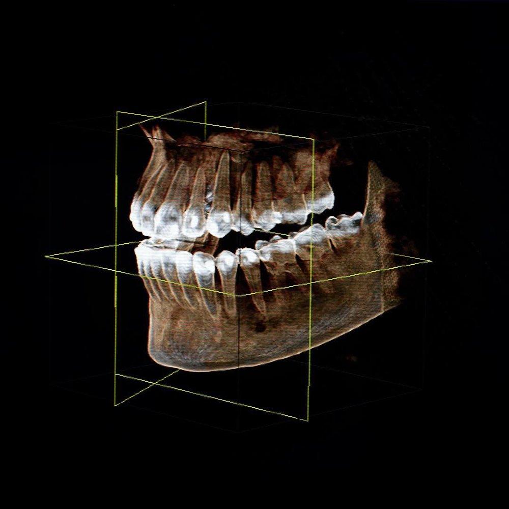 AMK Dental Clinic Mortlake.jpeg