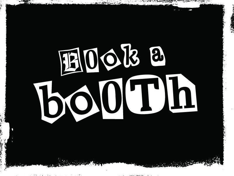 book-a-booth.jpg