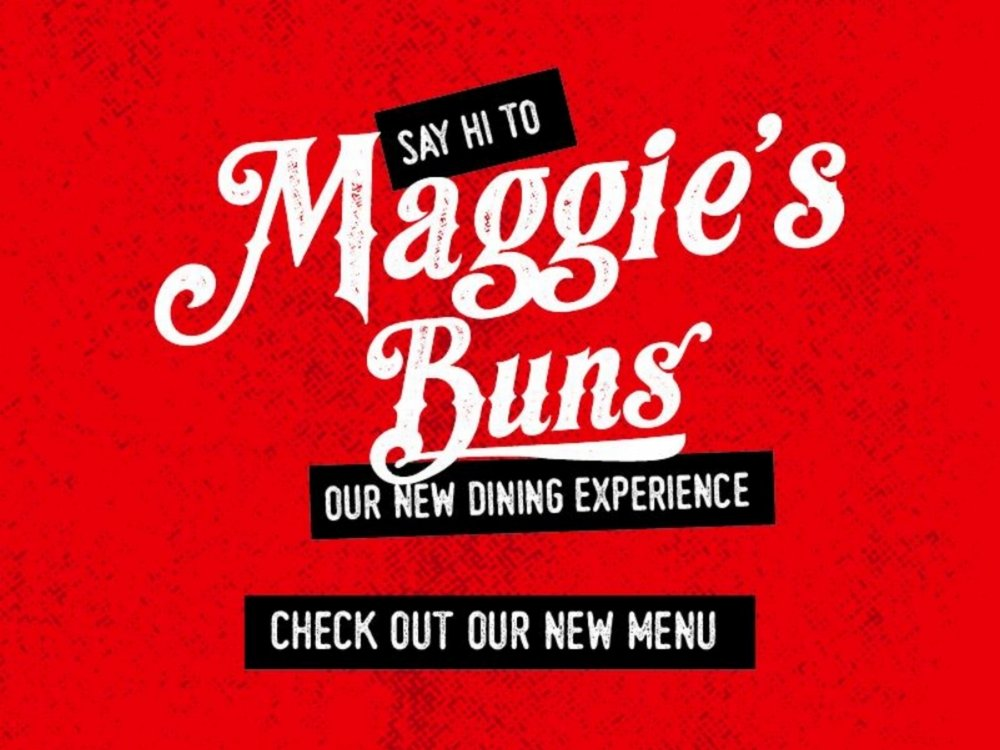 Maggies buns.jpg