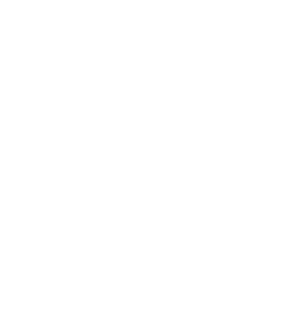 Maggies - Circular with Captioon - Logo.png