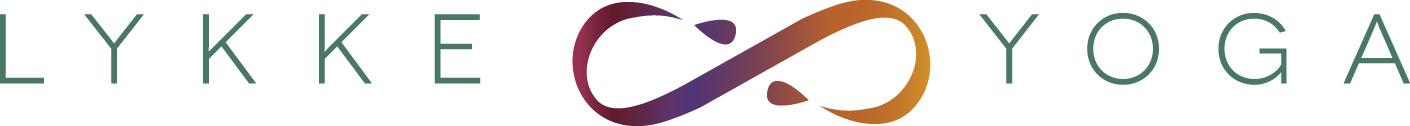 LYKKE YOGA's Company logo