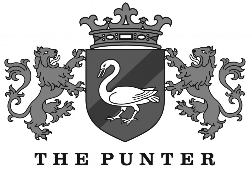 The Punter    Many an hour has been spent in this pub, it is also home to a seasonal fair where you can come and find a fantastic range of locally produced goodies. Big thank you for the bottles Sarah!