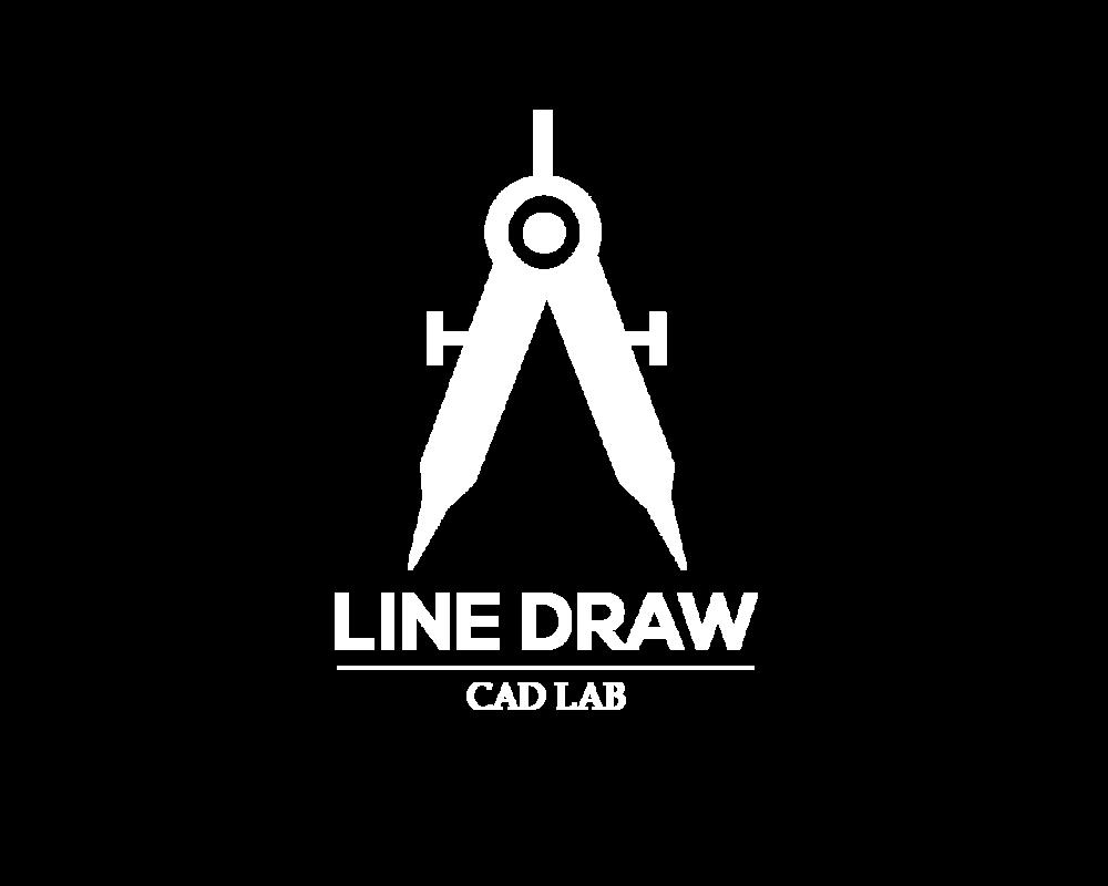 electrical single line diagram template (dwg) \u2014 line draw cad lab Single Line Frame