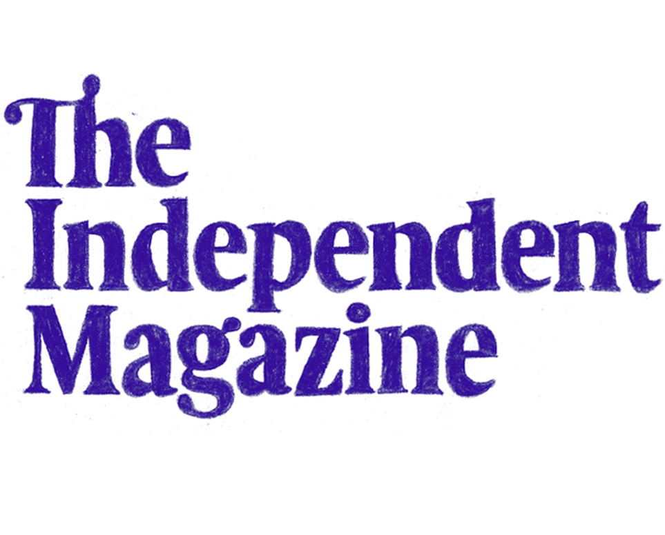independent mag.png