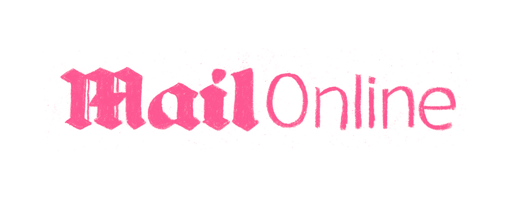mail online.png