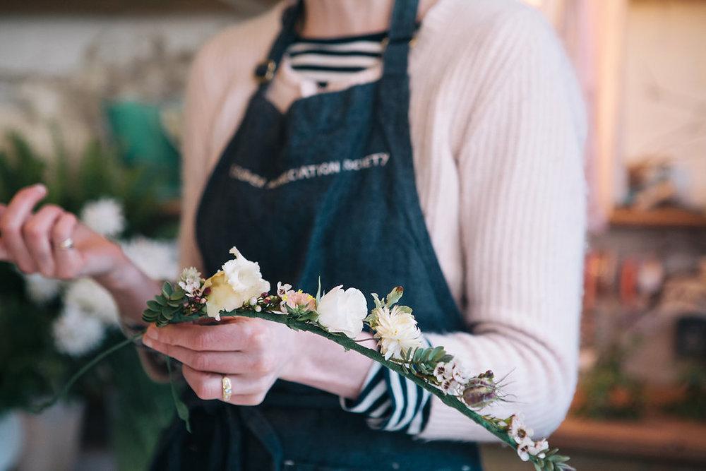 flowersociety-14.jpg
