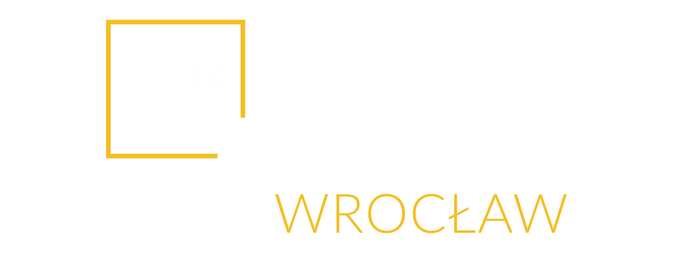 Behance Portfolio Review - Wrocław ArchWiz