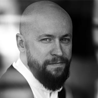 PiotrKalinowski.jpg