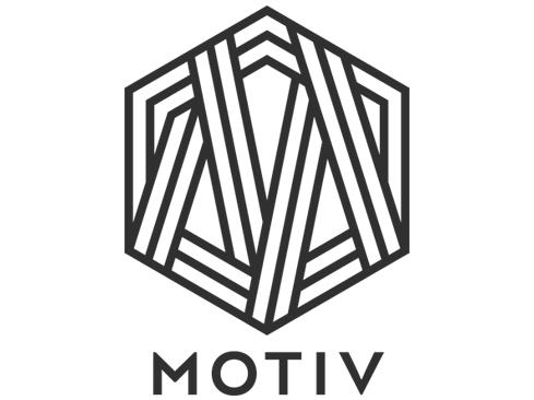 motiv-1.jpg